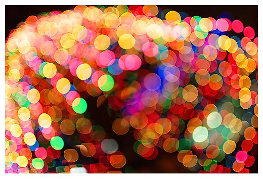 illumination001.jpg